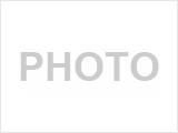 Фото  1 Наливной пол АКВАХИМ ЭПК (для тяжелонагруженных поверхностей и гидроизоляции) -эпоксидно-полиурета новый 85096