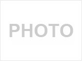 Фото  1 Эмаль АКВАХИМ 1К-ПУ ((цвета RAL)для металла, дерева, МДФ, бетон, ж-бетон, пластики, КМ и др 85091
